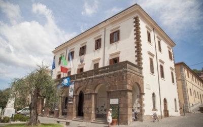 Sagra del Pesce Marinato 2019 Trevignano Romano