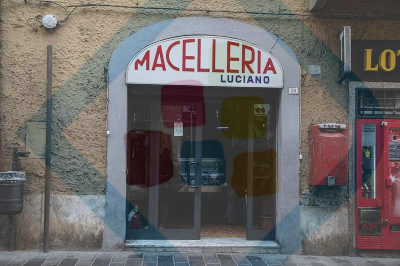 Macelleria Pace Luciano