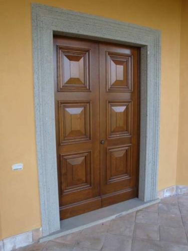 bettucci-marmo-opt29
