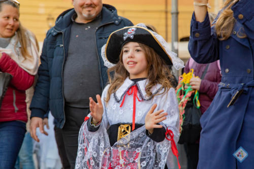 Carnevale 2019 a Bracciano -121