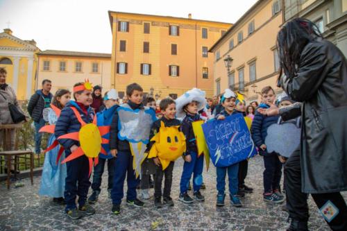 Carnevale 2019 a Bracciano -122