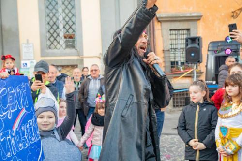 Carnevale 2019 a Bracciano -123