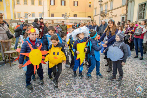 Carnevale 2019 a Bracciano -125