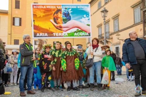 Carnevale 2019 a Bracciano -128