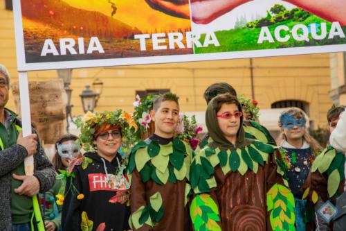 Carnevale 2019 a Bracciano -129