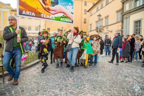 Carnevale 2019 a Bracciano -130
