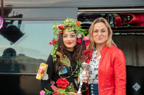 Carnevale 2019 a Bracciano -138