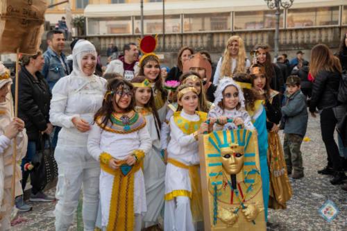 Carnevale 2019 a Bracciano -140