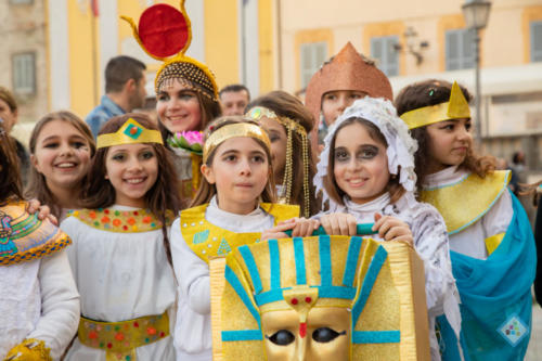 Carnevale 2019 a Bracciano -141
