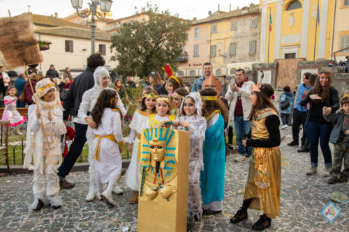 Carnevale 2019 a Bracciano -143