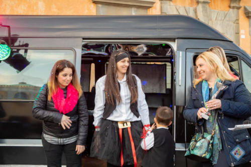 Carnevale 2019 a Bracciano -146