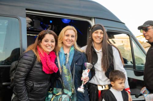 Carnevale 2019 a Bracciano -147