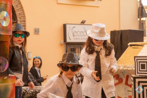 Carnevale 2019 a Bracciano -17