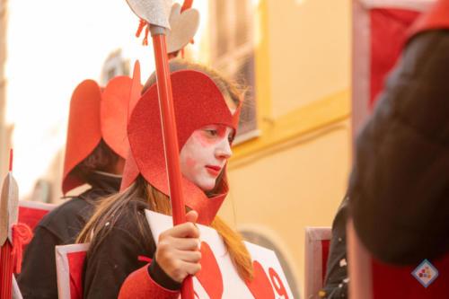 Carnevale 2019 a Bracciano -22