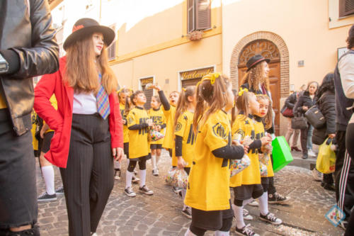 Carnevale 2019 a Bracciano -23