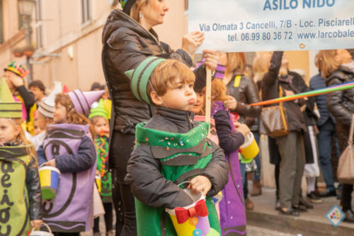 Carnevale 2019 a Bracciano -24