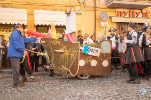 Carnevale 2019 a Bracciano -26
