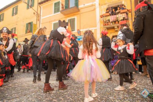 Carnevale 2019 a Bracciano -30