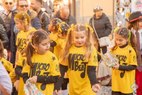 Carnevale 2019 a Bracciano -36