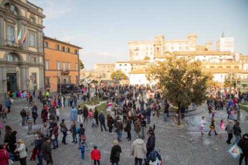 Carnevale 2019 a Bracciano -41