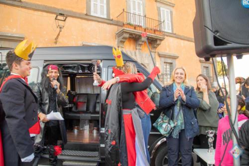 Carnevale 2019 a Bracciano -52
