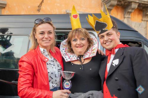 Carnevale 2019 a Bracciano 53