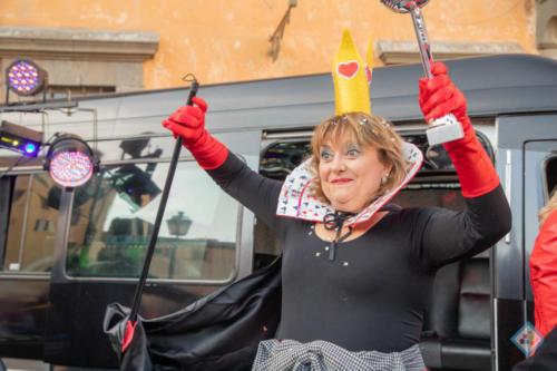 Carnevale 2019 a Bracciano -54