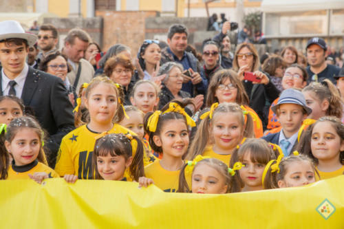Carnevale 2019 a Bracciano -57