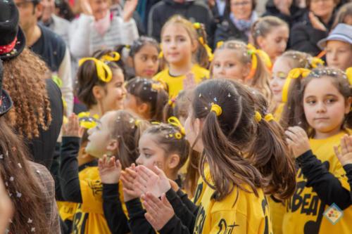 Carnevale 2019 a Bracciano -58