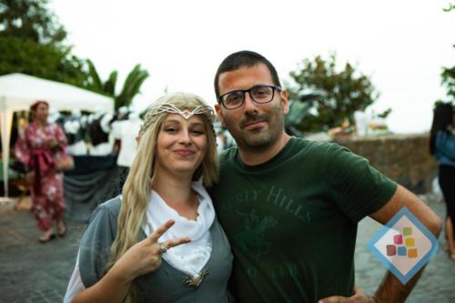 Middle Lake Festival 2018 -13