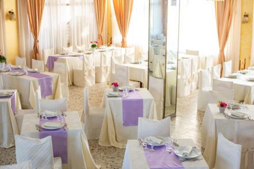 Ristorante Villa Maria 8
