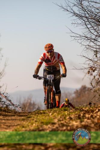 XXVI Trittico Laziale MTB 2019 - Trevignano Romano 51