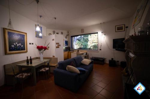 Villa il Parco 11